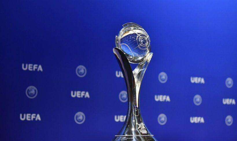 UEFA FUTSAL CHAMPIONS LEAGUE (Ronda Principal)| ElPozo Murcia FS viajará a Hungría para medirse al Berettyóújfalu, al Kairat Almaty y al Partido Comunista