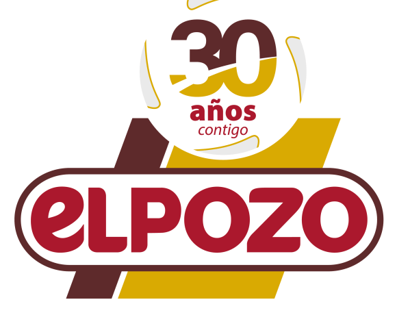 ElPozo Murcia Costa Cálida y El Legado: Horarios y Clasificaciones del 19 al 23 de Febrero