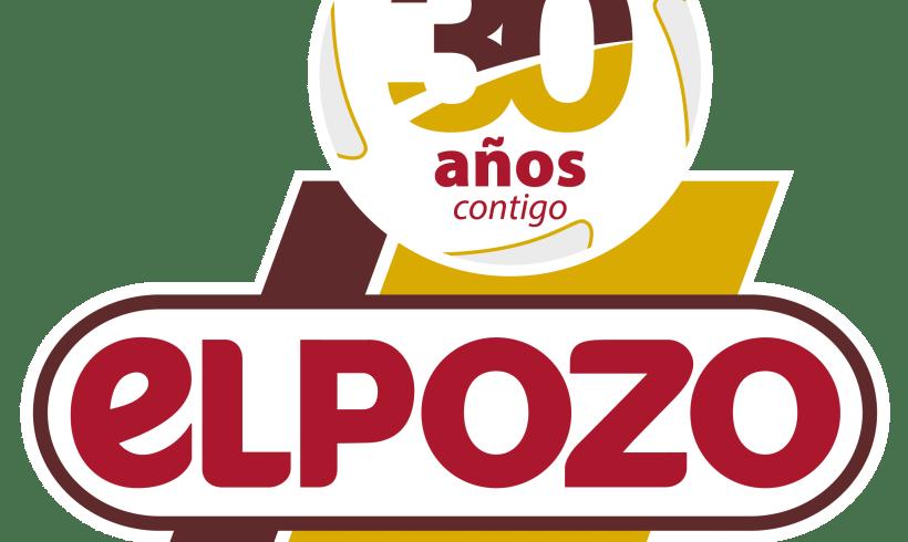 Presentación de las Bases ElPozo FS en los prolegómenos de ElPozo Murcia FS vs Palma Futsal