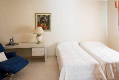 luxury villas018