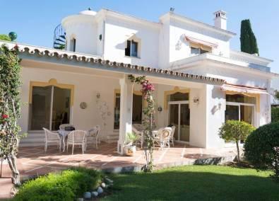 luxury villas028
