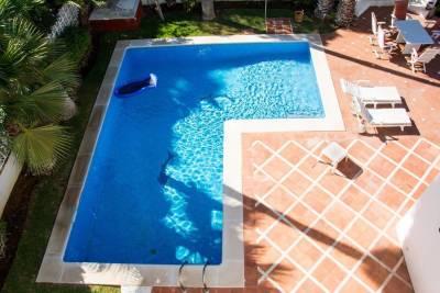 luxury villas032