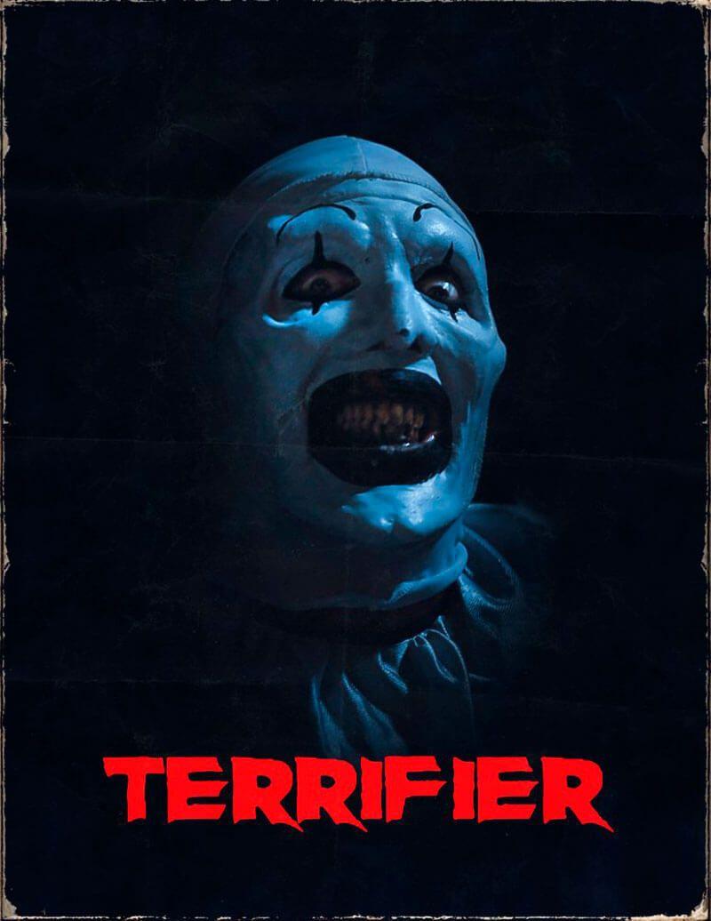 Terrifier (Damien Leone)