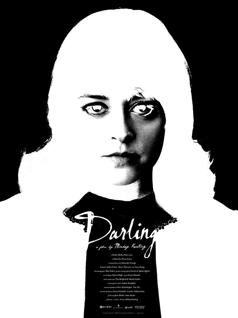 Darling (Mickey Keating)
