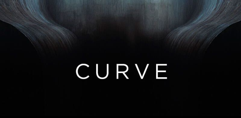 Curve (Tim Egan)