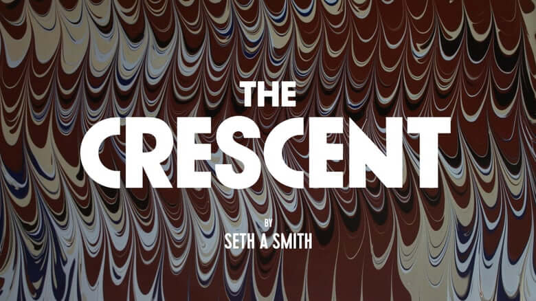 The Crescent (Seth A. Smith)