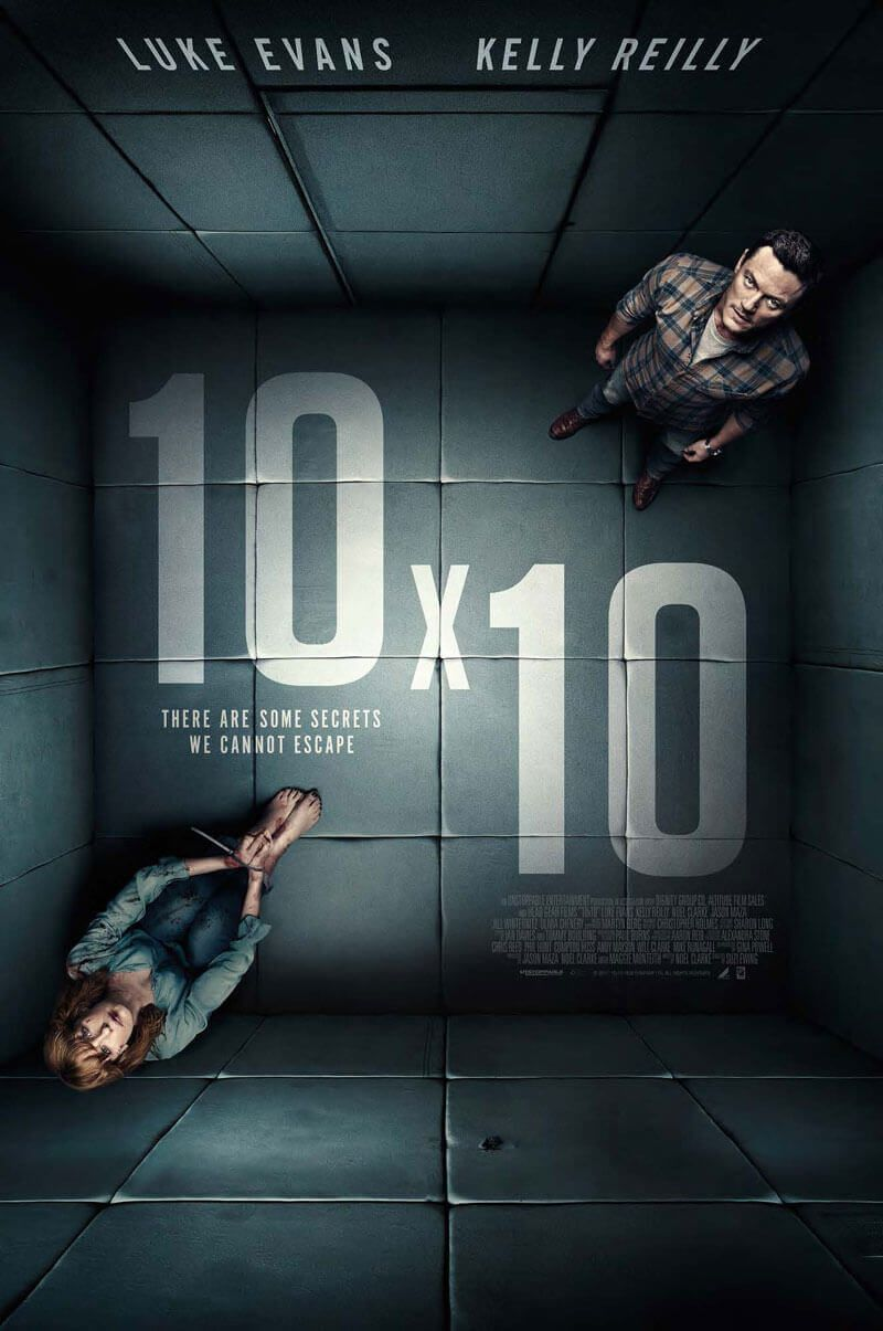 10x10 (Suzi Ewing)