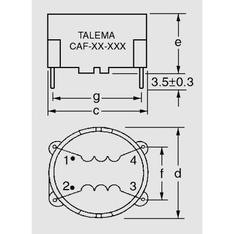 6 Wire Cdi Diagram Stator Diagram Wiring Diagram ~ Odicis