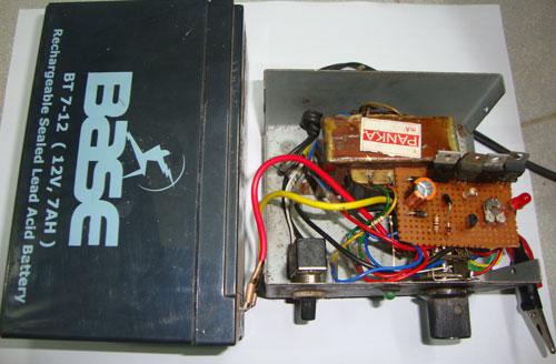 Volt Distribution Wiring Diagram Get Free Image About Wiring Diagram