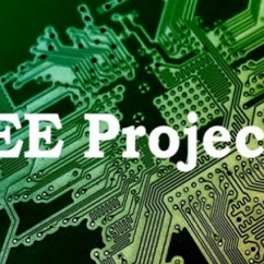 Electronics Mini Projects With Circuit Diagram 2002 Dodge Ram Wiring Free Electrical Circuits For Engineering Students