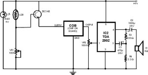 Fire Alarm Bell Wiring Diagram | iconfort