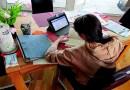 Orientaciones para elaborar normas de convivencia escolar en la educación a distancia
