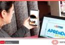 MINEDU realiza Recarga gratuita de planes de datos y telefonía para más de 275 mil docentes y administrativos del sector educación