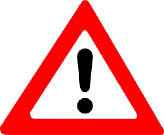 Senal-de-advertencia