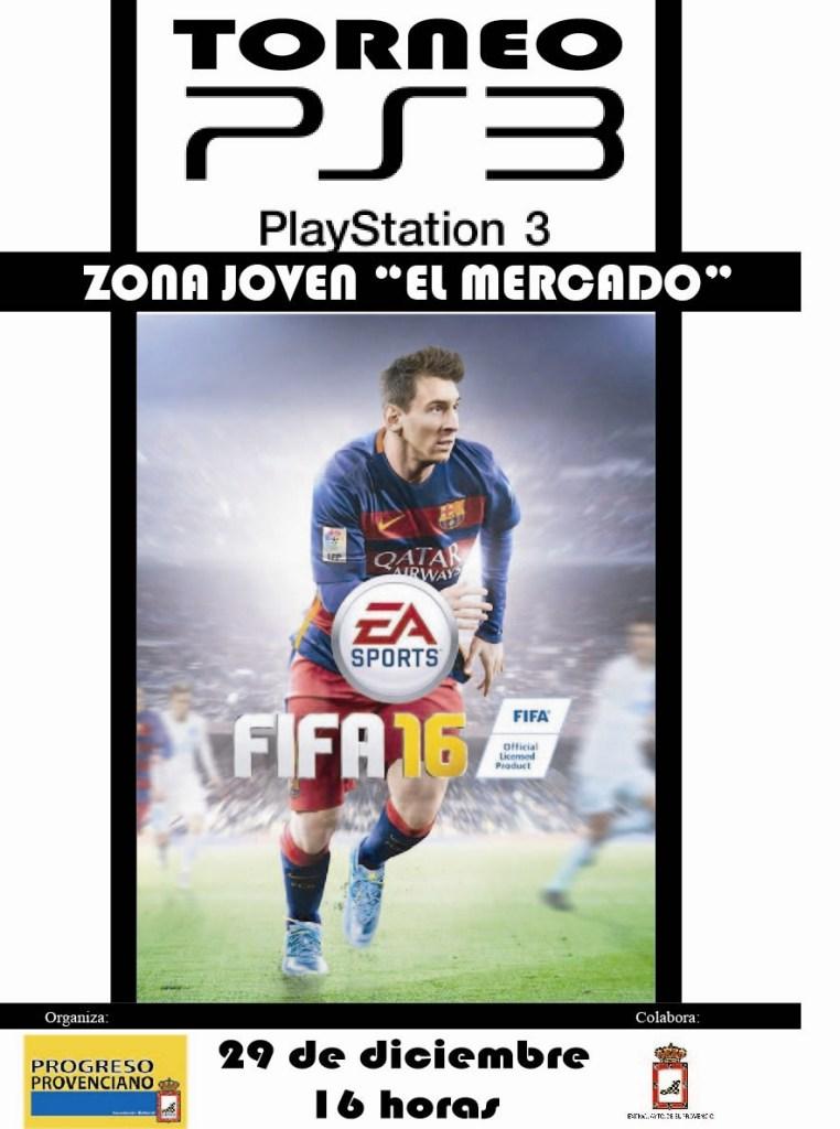 ZONA JOVEN - FIFA16 (1)