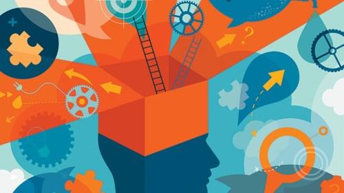 Creatividad, tecnología y data para construir las marcas del futuro