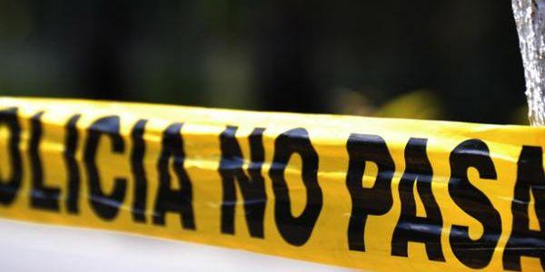 Tercer policía asesinado por pandillas en el año