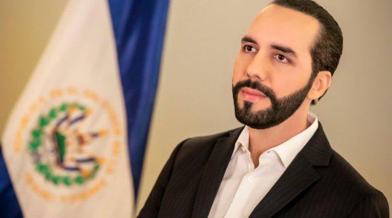 Gobierno demolerá tres centros penales para construir espacios culturales y educativos