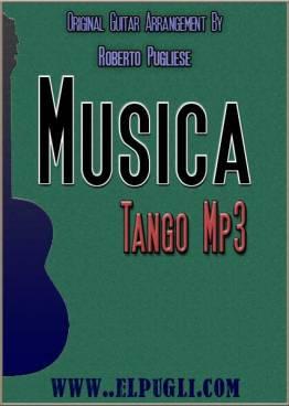 Tango mp3