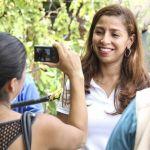Continúa en análisis reformas a Ley de Transporte de Quintana Roo: Marybel Villegas