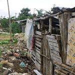 Asentamientos irregulares un serio problema de salud publica