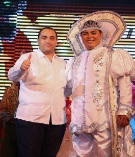 carnaval_cozumel2