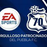 EA Sports se integró al equipo de La Franja