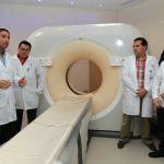 """Amplía Hospital """"Doctor Agustín O'Horán"""" su capacidad de atención"""