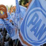 Antonio Chi Yam encabeza preferencias para liderar el PAN en OPB