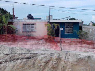 quejavecinoscapa04
