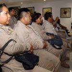 Gobierno de Mauricio Góngora se suma a la estrategia del gobierno estatal contra el dengue