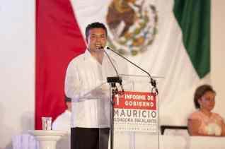 Informe_mauricio11
