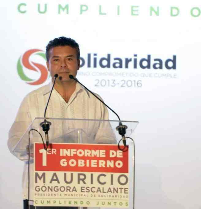 Informe_mauricio15