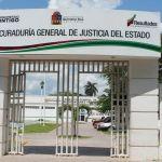 Procuraduría de Justicia protege a hijo de un comandante que amenazó de muerte a sus maestros