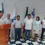 """Inicia el PAN Othón P. Blanco operación """"cicatriz"""""""