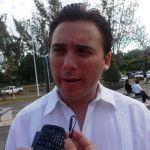 El Ombudsman de Quintana Roo insiste que no hay celdas VIP en Cereso de Chetumal.