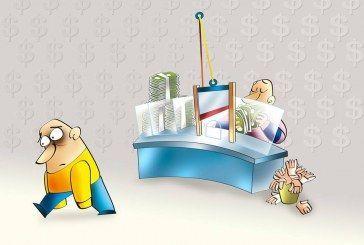 LEON: Guillotina #caricatura