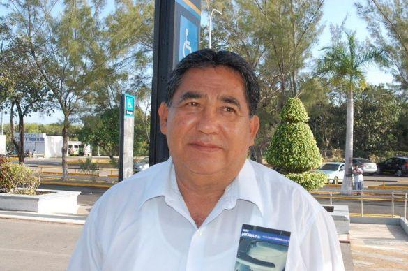 Lizandro Loeza Pacheco ORIGEN: Chetumal Quintana Roo DESTINO: México Distrito Federal MOTIVO: viajo para conseguir los acepten como miembros de la Unión Nacional de productores de agave y para lograr la denominación de origen.