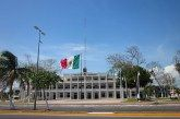 "Aumento salarial de ""Herodes"" para burócratas de Quintana Roo"