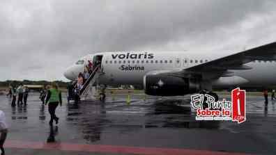 Volaris Chetumal (11)