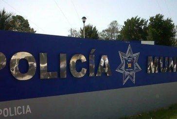 """La Policía Municipal de Othón P. Blanco, """"de Guatemala a Guatepeor"""""""