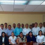 SUTAGE garantiza estabilidad laboral para sindicalizados