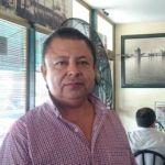 Se analizará establecer el tarjetón turístico en todo el estado para arrendadoras de autos: Alejandro Ramos