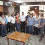 Siguen los nombramientos de funcionarios en las diversas direcciones del Ayuntamiento de JMM
