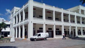 palacio-de-gobierno-quinatana-roo