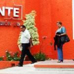 Someterán a aduana de desempeño a docentes de Quintana Roo