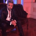 """""""Verdad o Reto"""" el nuevo vídeo de Daniel Santacruz"""