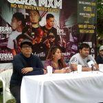 """Reunirá """"Gera MXM"""" exponentes quintanarroenses del Hip Hop-Rap en Chetumal"""
