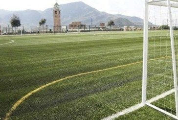 Sin Fútbol