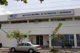 Busca INEGI generar políticas públicas en favor de población Afrodescendiente